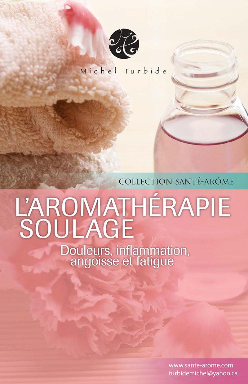aromatherapie-soulage